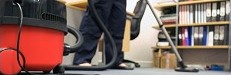 Commercial Cleaning - Find out more...