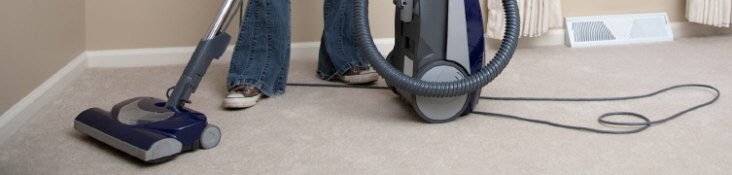 Domestic & Commercial Cleaning Services from Home Maid in Bristol